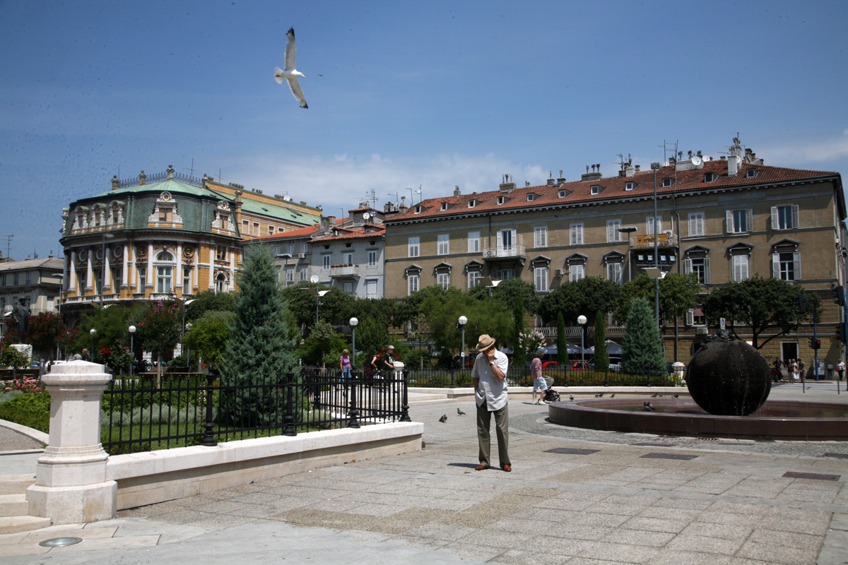 Great things to do in Rijeka