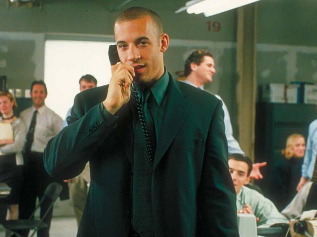 The best and worst Vin Diesel movies, Boiler Room