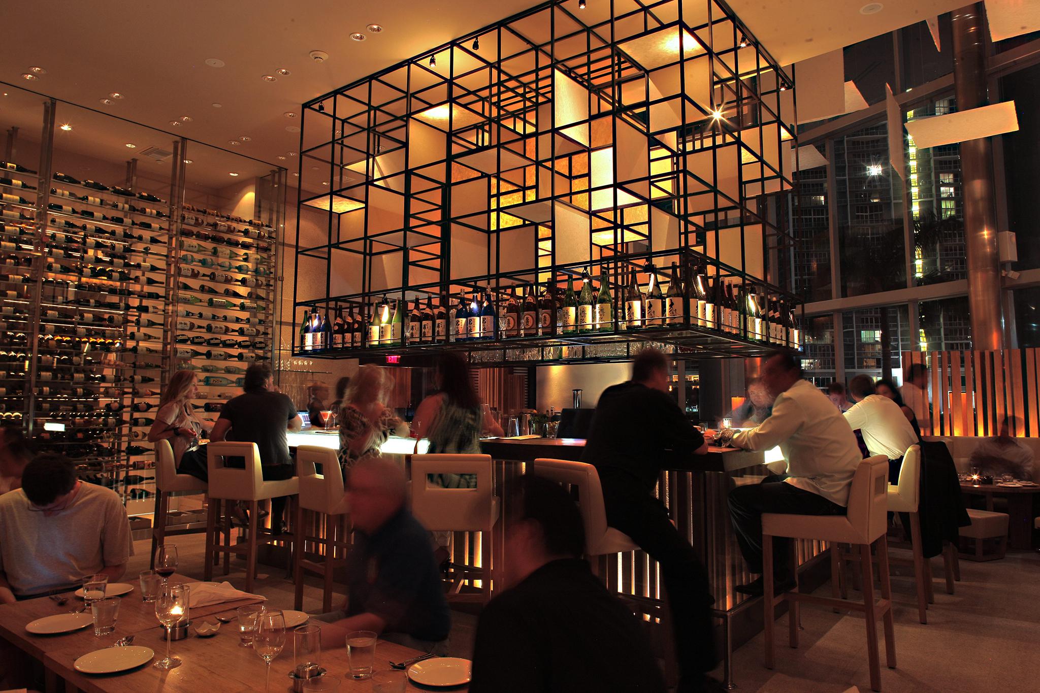 The 30 best Miami restaurants