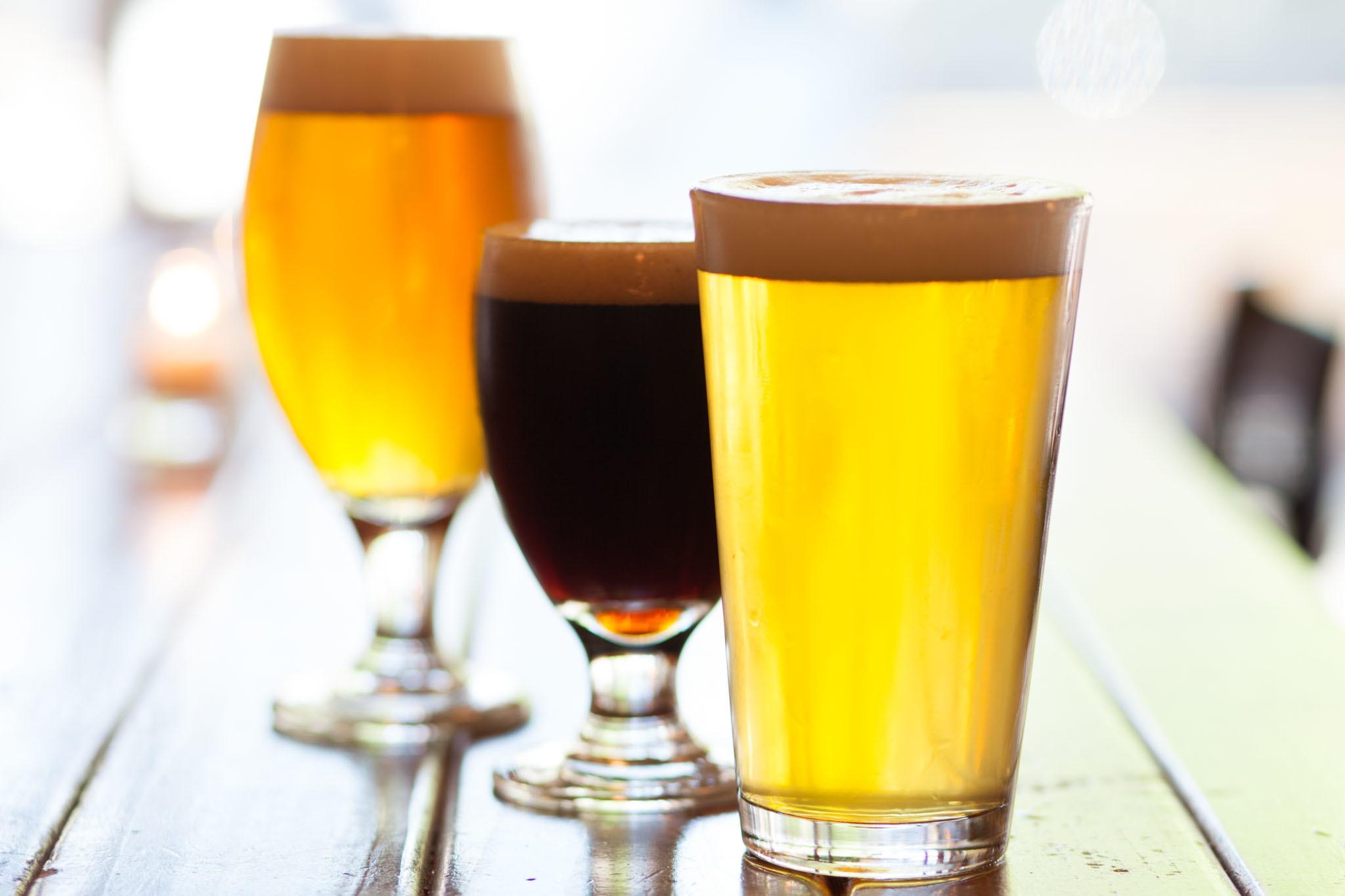19 best Chicago Craft Beer Week events