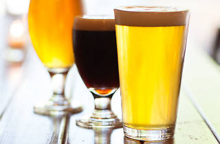 Craft beer trends we hope to see in Chicago in 2016