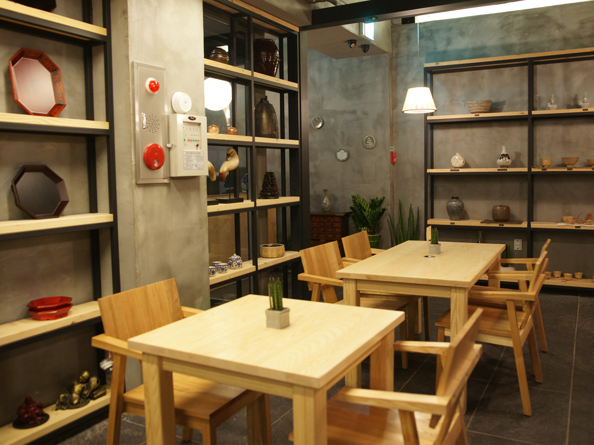 The Best Korean Fine Dining Restaurants In Seoul