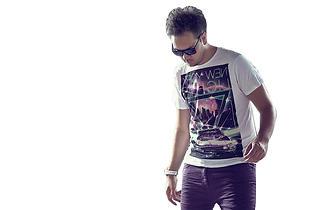 DJ Alvaro