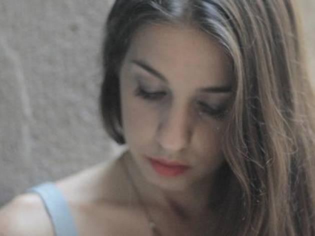 BandAutors 2015: Gemma Humet