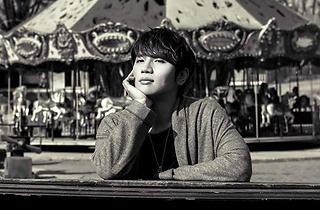 Korean Drama OST Night