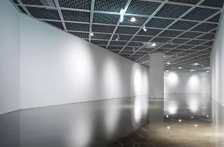서울미술관