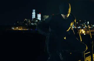 Dardevil (Foto: Cortesía Netflix.)