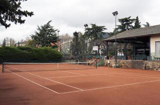 (Club de Tennis Horta 1912)