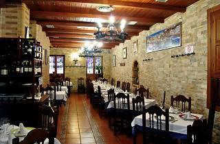 El Rincón Asturiano