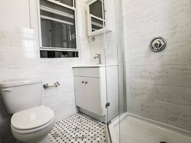 Affordable apartments April 7, Kingsland 3