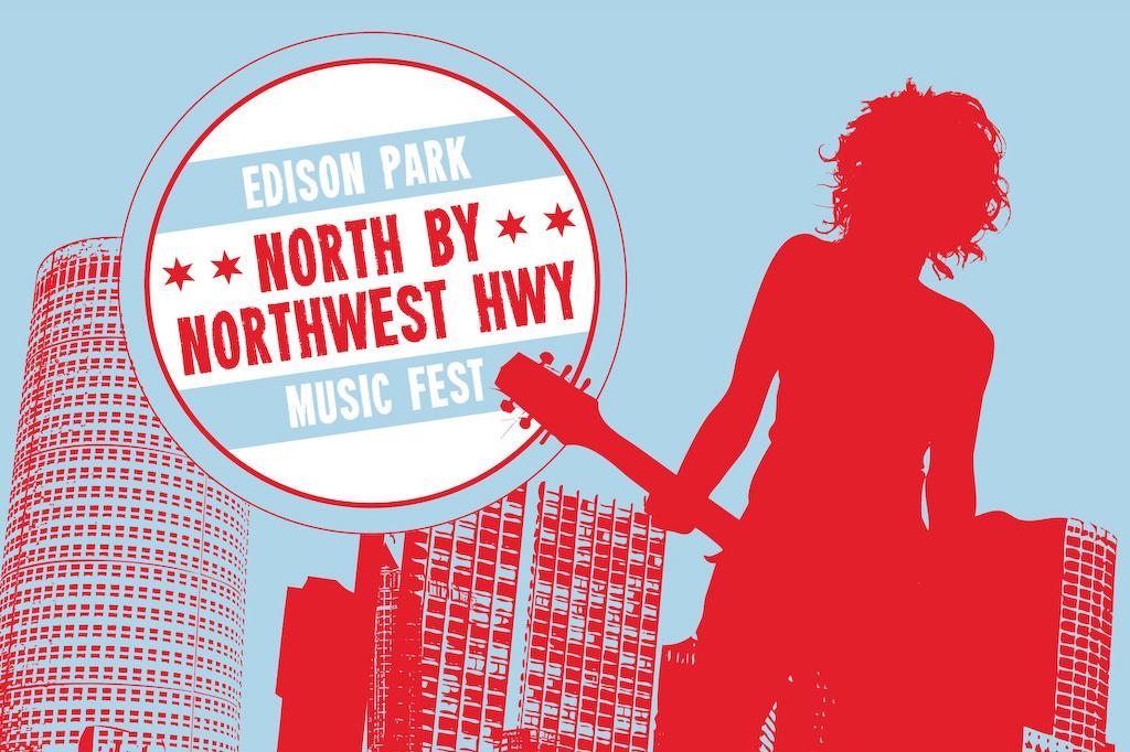 North By Northwest Highway Music Fest