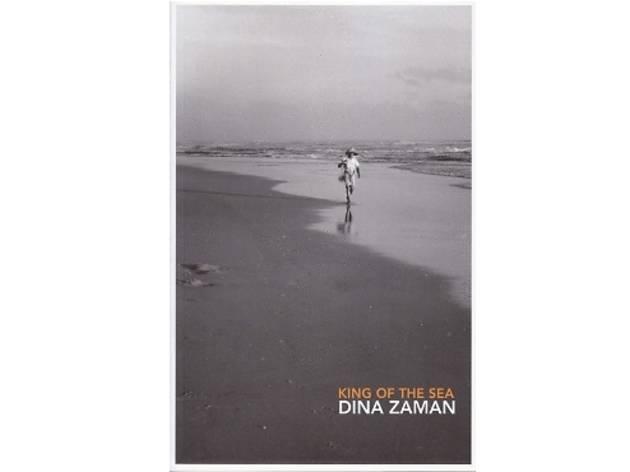 Masterclass: Writing Your Story with Dina Zaman
