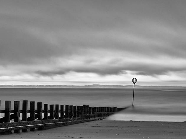 portobello beach exposure