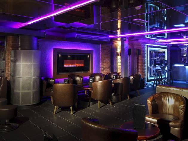 lnd_fd_cocktailembassy_apr15