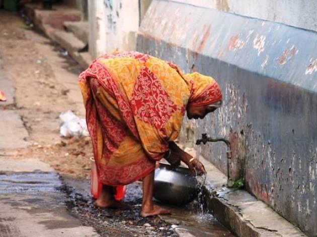 India, un país de contrastes y experiencias intensas