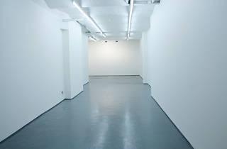Fold Gallery