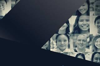 Smile Campaign Singapore