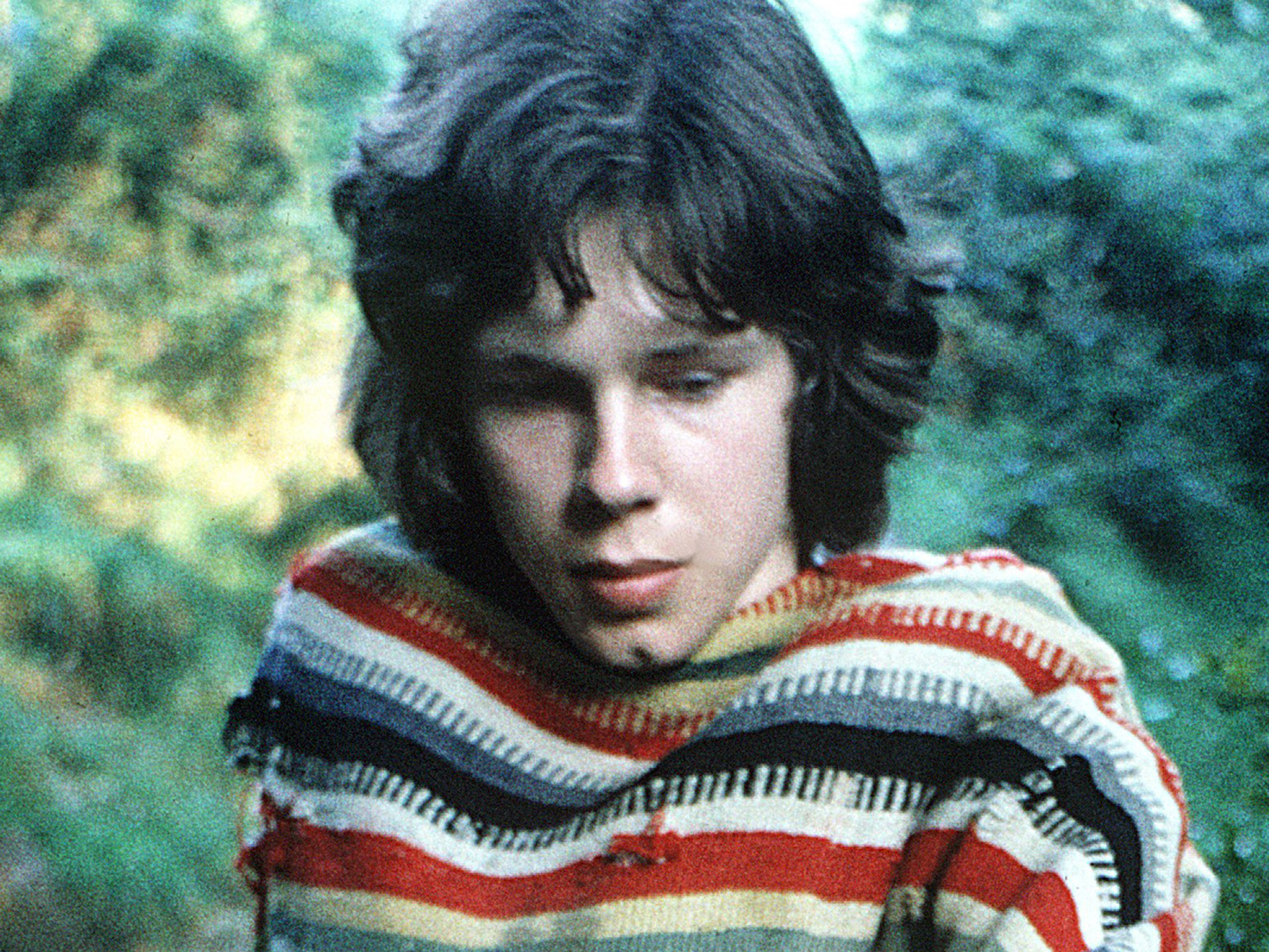 'Been Smoking Too Long' – Nick Drake