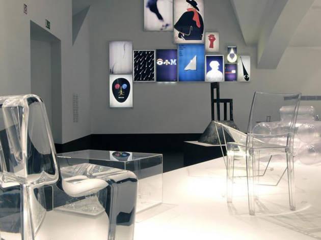 vitra design, switzerland