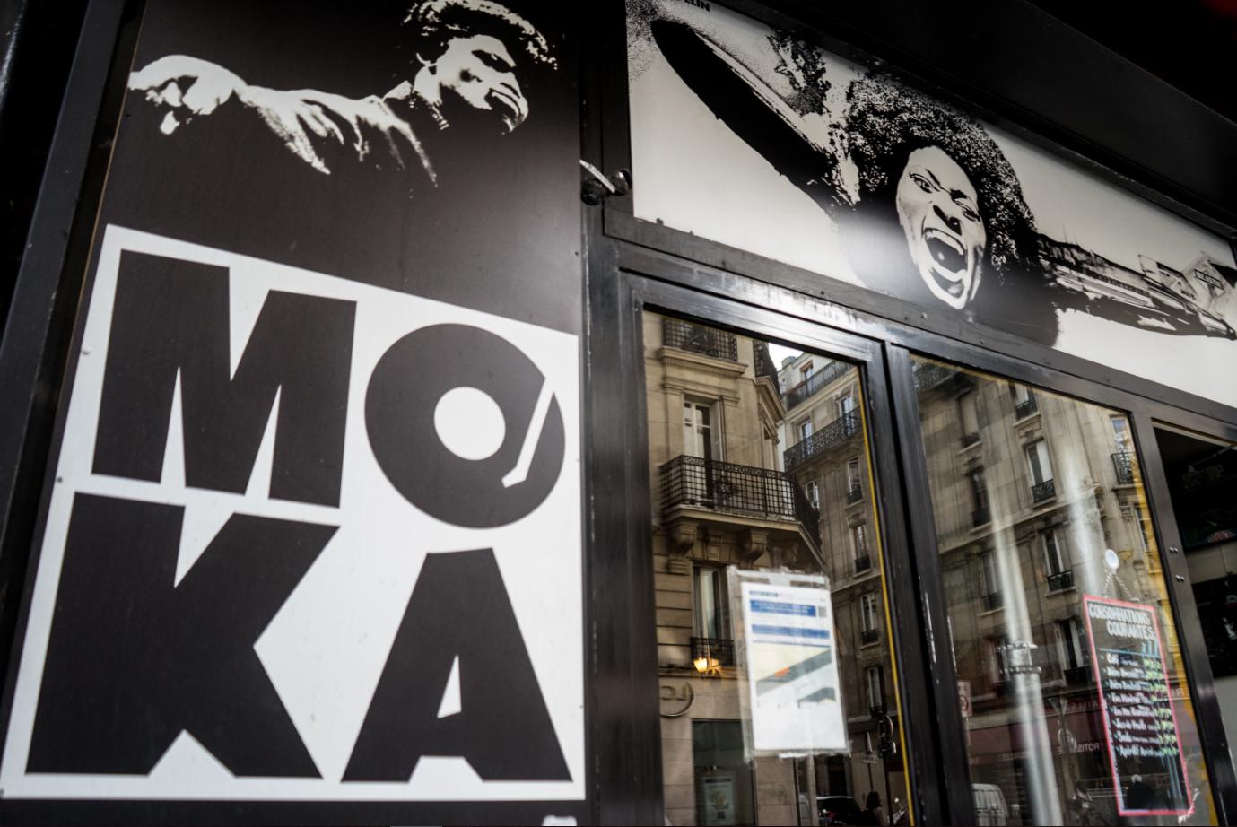 Moka Goncourt