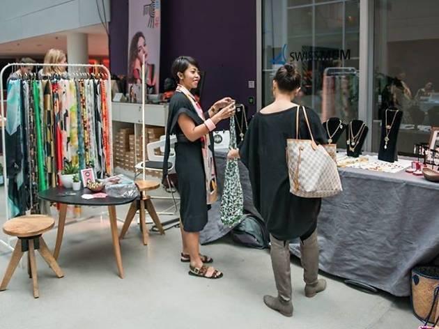 Fashionhotel 2015