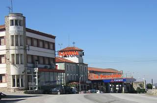 La Panadella Anoia