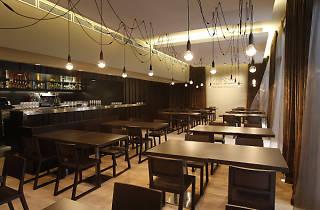 Kursaal Espai Gastronòmic