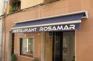 Rosamar Balsareny