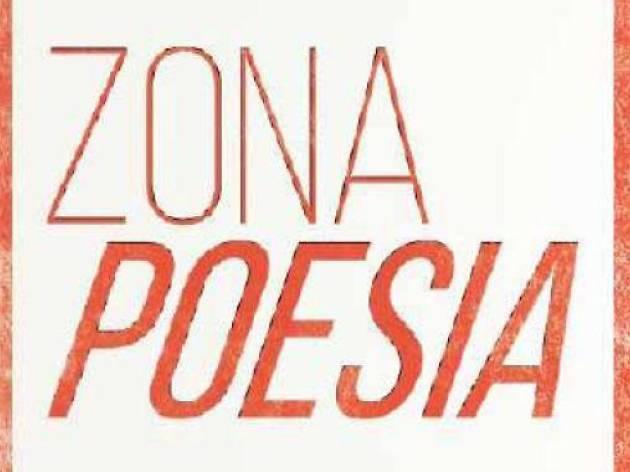 Zonapoesia 2015