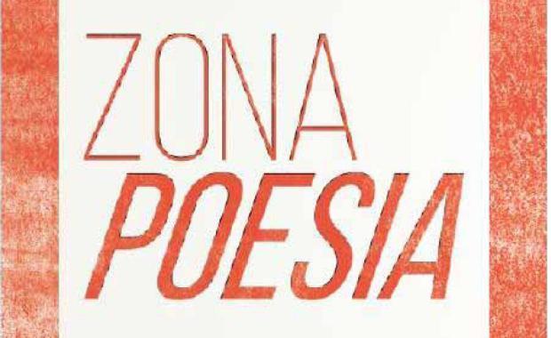 zonapoesia