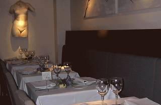Bocca Restaurant Mataró