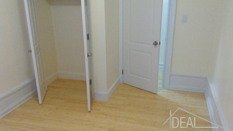 Affordable apartments April 14, Flatbush 2