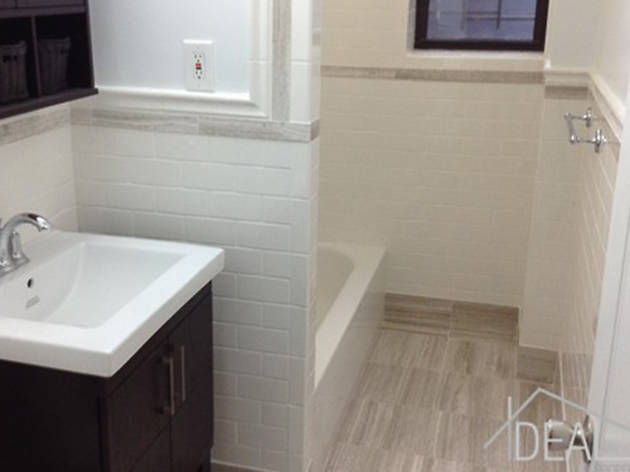 Affordable apartments April 14, Flatbush 3