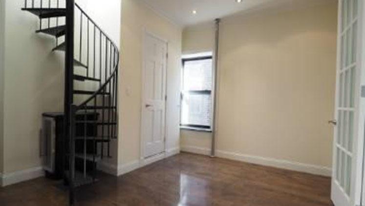 Affordable apartments April 14, East Harlem 2