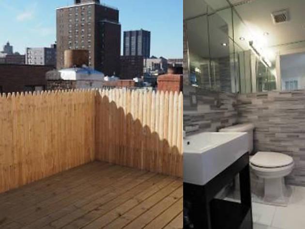 Affordable apartments April 14, East Harlem 3
