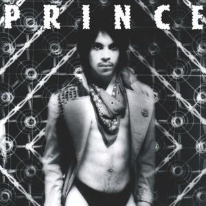 'When You Were Mine' – Prince