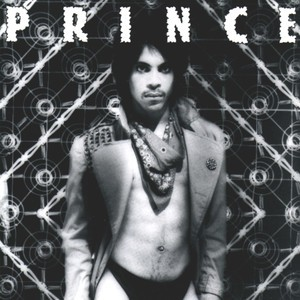 """When You Were Mine"" by Prince"