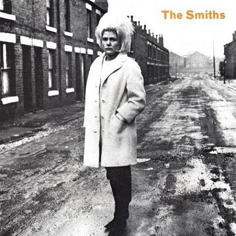 """Heaven Knows I'm Miserable Now"" by the Smiths"