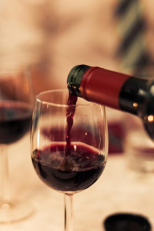 Les meilleurs bars à vin