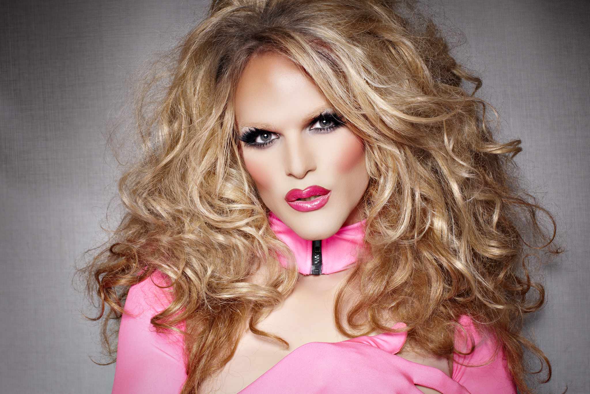 Interview: Willam