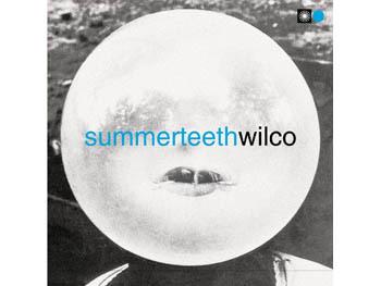 Wilco 'Summerteeth'