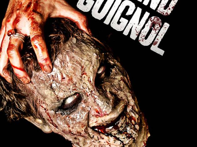 GG2-Poster2Angle.jpg
