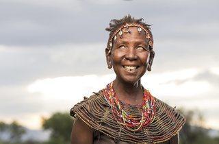 (© Joseph Makeni, Kenya, Shortlist, Smile, Open, 2015 Sony World Photography Awards)