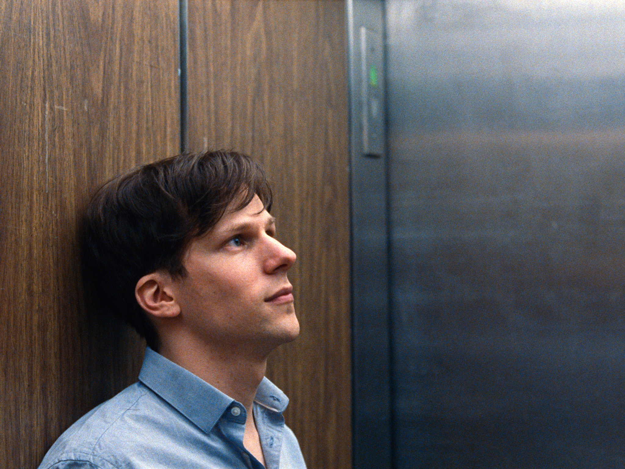 Film • Louder Than Bombs