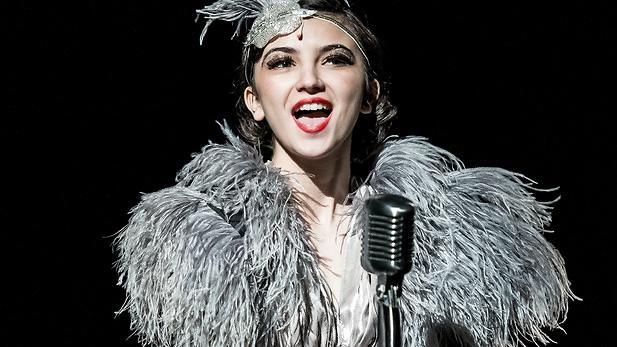 Bugsy Malone London Bugsy Malone | Theatre in