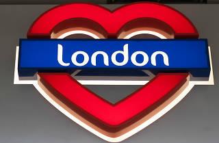 London Dating