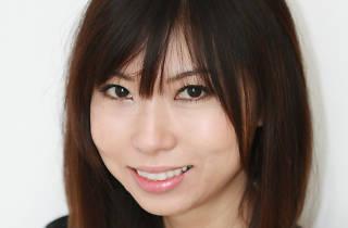 Yuriko Kotani, comedy, press 2015