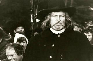 Gótico: el corazón oscuro del cine