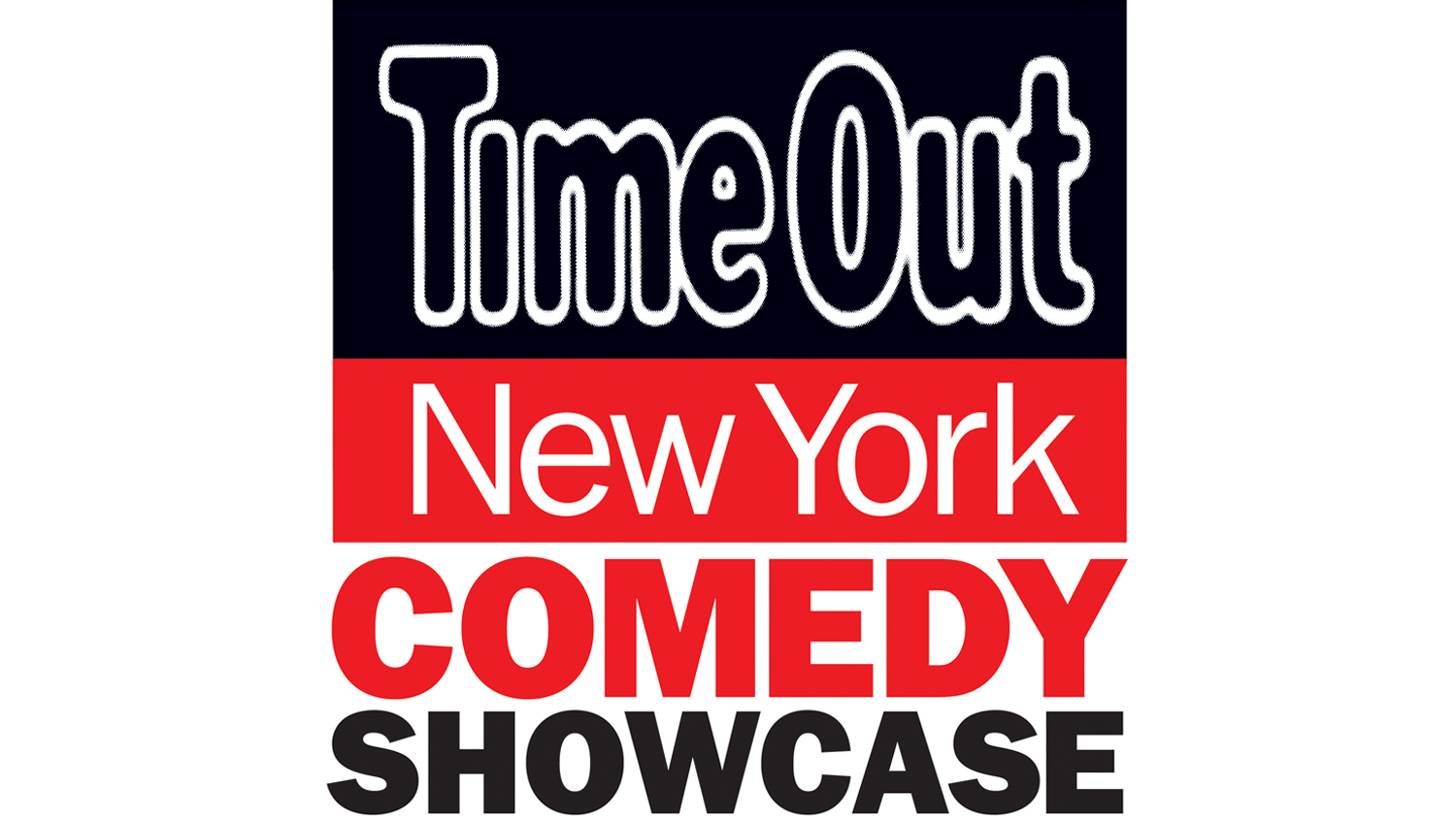 Time Out New York Comedy Showcase