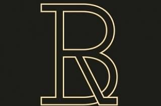Pau Roca b2b Rhythm&Soul